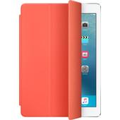 Apple Smart Cover iPad Pro 9,7'' Abrikoos