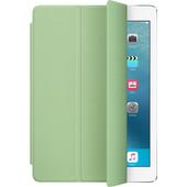 Apple Smart Cover iPad Pro 9,7'' Mintgroen