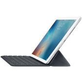 Apple iPad Pro 9,7 inch Smart Keyboard