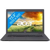 Acer Aspire E5-772-33QD