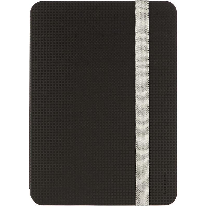 Targus Roteerbare Case iPad Pro 9,7 inch / iPad (2017) / Air 1 / 2 Zwart