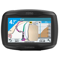 Garmin Zumo 345 LM West Europa
