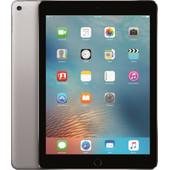 Apple iPad Pro 9,7 inch 32 GB Wifi Space Gray
