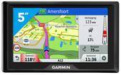 Garmin Drive 50 LMT Europa