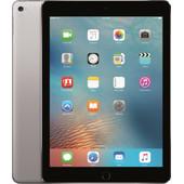 Apple iPad Pro 9,7 inch 256 GB Wifi + 4G Space Gray