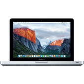 Apple MacBook Pro 13 Azerty