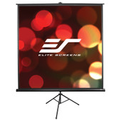 Elite Screens T120UWH (16:9) 273 x 160