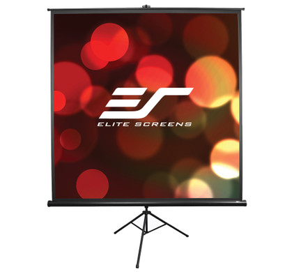 Elite Screens T72UWH (16:9) 168 x 99