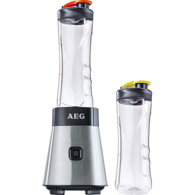 Image of AEG SB 2500