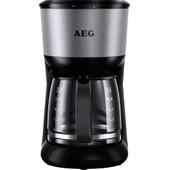 AEG KF3700