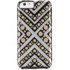 Minkoff Back iPhone 6/6s Chevron Dot