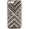 Minkoff Back iPhone 6/6s Chevron Dot