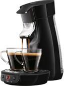 Philips Senseo Viva Café Zwart HD7829/60