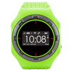 Watch Groen - 1