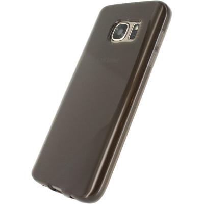 Xccess TPU Case Samsung Galaxy S7 Grijs