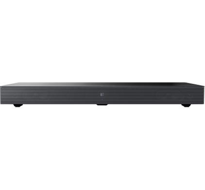 Sony HT-XT2