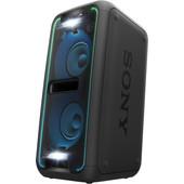 Sony GTK-XB7B Zwart