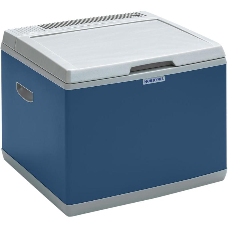 koelbox gas 12v 230v kopen online internetwinkel. Black Bedroom Furniture Sets. Home Design Ideas