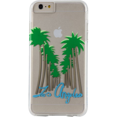 Image of Case-Mate Back Cover Apple iPhone 6/6s Beverly Hills