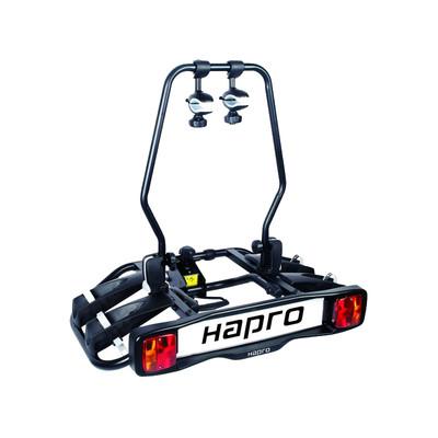 Hapro Atlas 2 (7-polig)