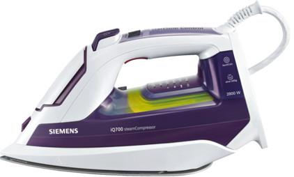 Siemens TSI802810