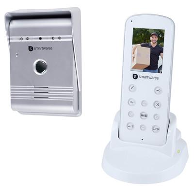 Image of Intercom - Smartwares