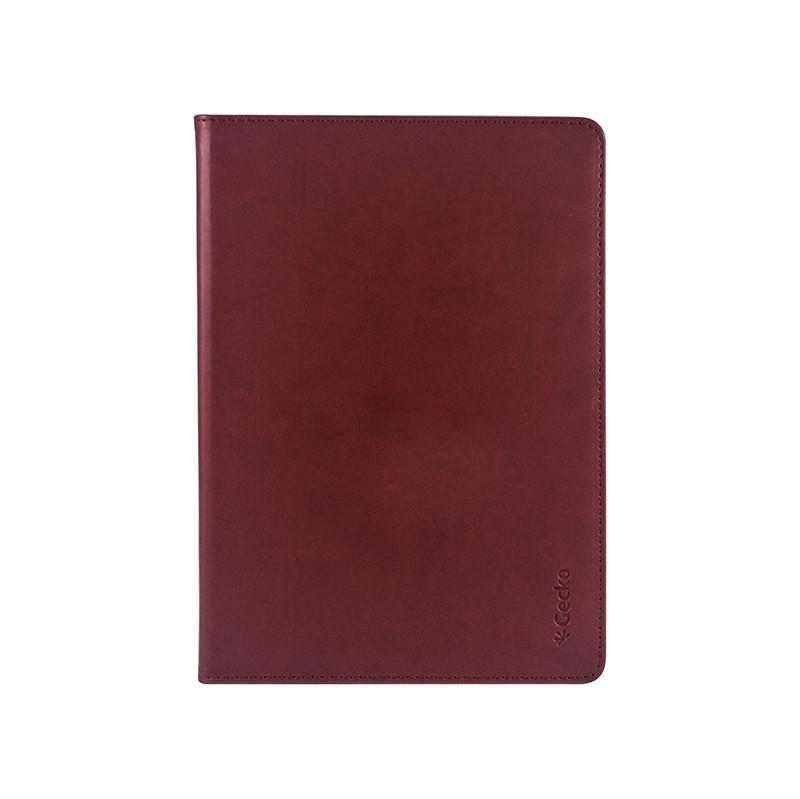 Gecko Covers Easy-Click Case Apple iPad Air Bruin