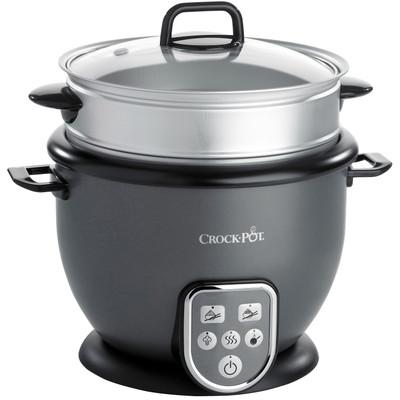 Image of Crock-Pot CRR029 Rijstkoker