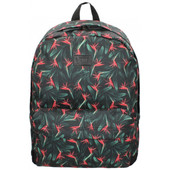 Vans Cameo Backpack X-ray Floral