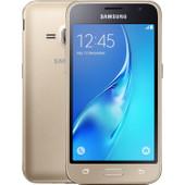 Samsung Galaxy J1 (2016) Goud