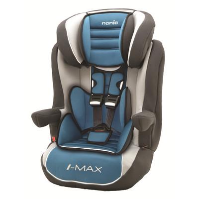 Nania I-Max SP LX Agora Petrole