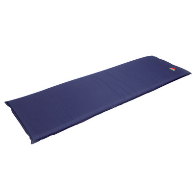 Image of Camp Gear SI-Matras Basic 5.0