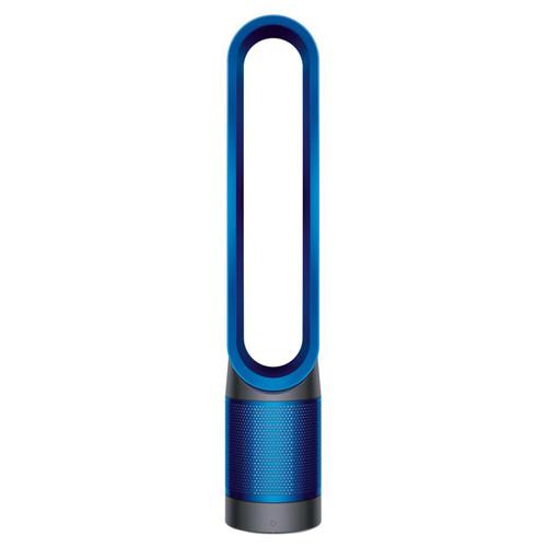 Dyson Pure Cool Link Toren Blauw