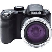 Kodak Pixpro AZ421 Zwart
