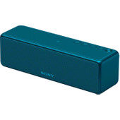 Sony H.ear Go SRS-HG1 Blauw/Groen