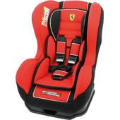 Ferrari Cosmo SP+ Corsa