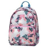 O'Neill Girls Backpack Flower & Dot