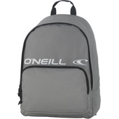 O'Neill Core Backpack Solid Grey