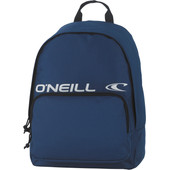 O'Neill Core Backpack Solid Dark Blue