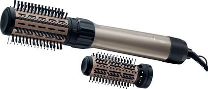 Remington AS8110