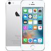 iPhone SE 64 GB Zilver