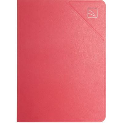 Tucano Angolo Case iPad Pro 9,7 inch Rood