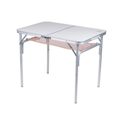 Image of Camp Gear Campingtafel Economy 90x60 cm