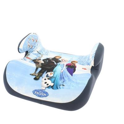 Disney Topo Frozen Zitverhoger