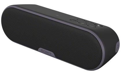 Sony SRS-XB2 Zwart