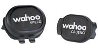 Wahoo RPM Snelheid + Cadans Bundel