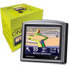 Alle accessoires voor de TomTom One Europe ONEderful Summer Box
