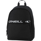 O'Neill Core Backpack Solid Black