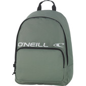 O'Neill Core Backpack Solid Khaki