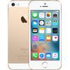 iPhone SE 64 GB Goud